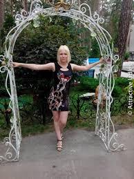 dating ukraine Assens