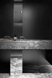 109 best bathroom images on pinterest bathroom ideas room and