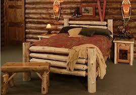 rustic bedroom bring nature look into the bedroom hort decor good rustic bedroom design ideas