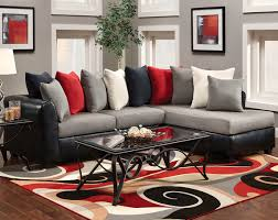 living room cheap living room sets under 500 and game room sofa
