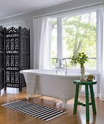 New Bathroom Design Ideas 100 New Bathrooms Ideas Best 20 Bathroom Floor Tiles Ideas