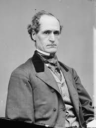 Morton S. Wilkinson