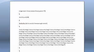 College essay word limit      words    reportz    web fc  com Home   FC