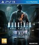 HCM - Chép game PS3 tại Q10