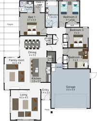 kiwi bungalow house plans tempo from landmark homes landmark homes