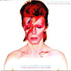 Image David Bowie To Re Release Aladdin Sane To Mark 40th Anniversary Picture