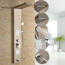 Jetted Tub Shower Combo Compare Prices On Jet Tub Shower Online Shopping Buy Low Price
