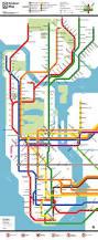 Mta Info Subway Map by Best 25 Subway Map Ideas On Pinterest Nyc Subway New York City