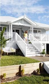 Home Colour Design by The 25 Best Dulux Grey Ideas On Pinterest Dulux Grey Paint