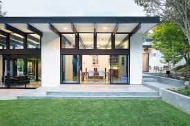 Eichler Homes Floor Plans 28 Eichler Gallery For Gt Eichler Homes Mid2mod What Makes