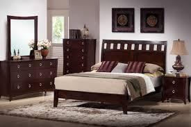 Wood Sofa Designs 2015 Bedroom Furniture Sets Queen Ideas 2015 Create A Design Bedroom