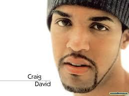 Craig David - Craig David Wallpaper (590021) - Fanpop - Craig-David--craig-david-590021_800_600