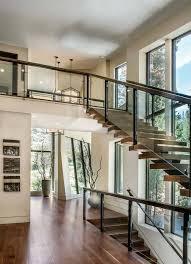 Best  Modern Interior Design Ideas On Pinterest Modern - Luxury homes interior pictures