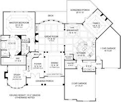 southern house plans with mother in law suite escortsea