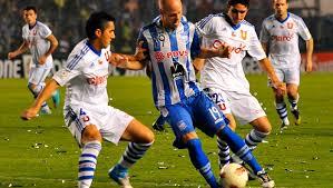 Actualización Equipos Chilenos en Copa Sudamericana Images?q=tbn:ANd9GcRlPzey76GoBDSLqStR8U3uTMLRv7pSo695cQuTRsIir3kD5_XBcA