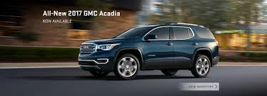 2017 gmc acadia patent on 2017 images tractor service and repair