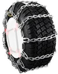nissan altima coupe in snow amazon com snow chains tire accessories u0026 parts automotive
