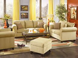 Chocolate Living Room Furniture by Chocolate Chenille Fabric Contemporary Livng Room U455 Barrett