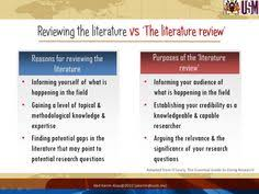 sample apa literature review outline jpg SlideShare