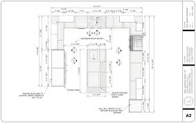 Elevation Symbol On Floor Plan Sketchup Tutorial Create A 3d Model Of A House