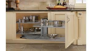 corner shelves on kitchen cabinets blind corner kitchen cabinet