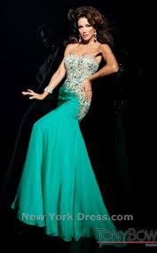 157 best pageant ready images on pinterest night clothes and