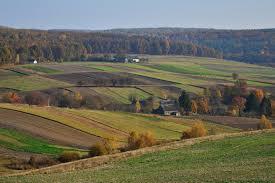 Derman-Ostroh National Nature Park