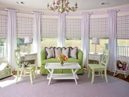 Windows Treatment Ideas For Living Room by Kids Bedroom Ideas Hgtv