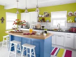 kitchen echanting of kitchen cabinet layout design ideas create
