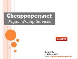 Buy Cheap Essays
