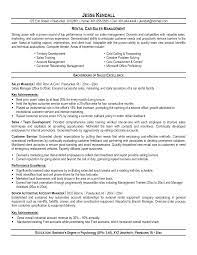Resume Job Description For Car Salesman  Mr  Resume