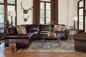 Thomasville Ashby Sofa by Benjamin Motion Incliner Chair 20901 313a Thomasville
