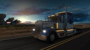 kenworth models list scs software u0027s blog kenworth w900 is almost here