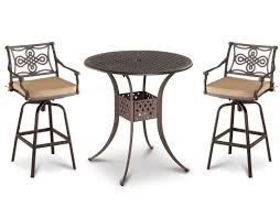 Mesh Patio Chairs by How To Protect Outdoor Furniture From Snow And Winter Damage With