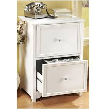 home office storage home office furniture the home depot