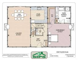 Shop Home Plans Crtable Page 90 Awesome House Floor Plans