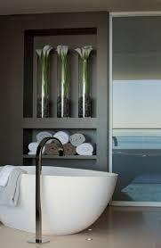 Interior Design Bathroom Ideas by 38 Best Bathroom Images On Pinterest Bathroom Ideas Projects