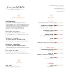 Best Designer Resume by 30 Best Free Resume Templates In Psd Ai Word Docx