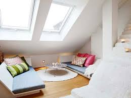 small attic bedroom ideas pictures bedroom designs small spaces file info small attic bedroom ideas pictures bedroom designs small spaces