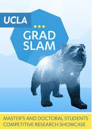Gemini Magazine University of Southern Maine   University of Maine System UCLA Graduate Division