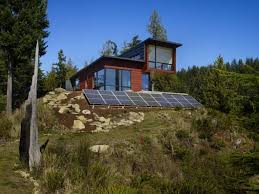 Eco Home Designs by Home Design Sustainable Eco Houses Plans Friendly Green Homes