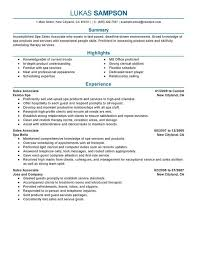 Build Your Own Resume Database Build A Free Website With Web Hosting Tripod Pin Sample Resume Resume Maker  Create professional resumes online for free Sample