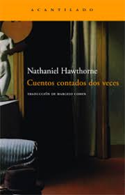 Nathaniel Hawthorne: varias obras Images?q=tbn:ANd9GcRlYz_tIkVRNbyKrEWXabpvd_DhDvZNpX9SffQimcmfKVDPsFq1TA