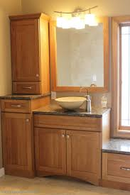 Bathroom Ideas Design Design Master Bathroom Top 25 Best Bathroom Vanities Ideas On