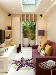 Best  Small Living Room Designs Ideas Only On Pinterest Small - Best family room designs