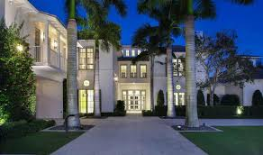 best homes for sale in palm beach gardens florida on home design