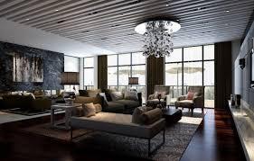 living room unit designs home design ideas living room ideas