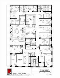 bathroom design sink diagram home interior design small