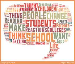 Best high school research paper topics lbartman com