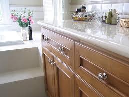 kitchen cabinets styles evergrowtek com tehranway decoration